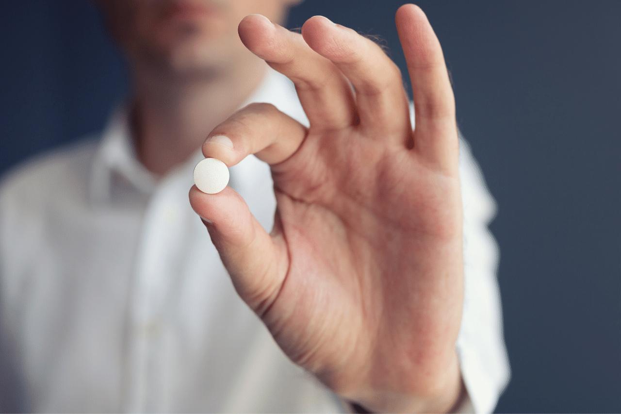 Finasterid und Dutasterid nebenwirkungen