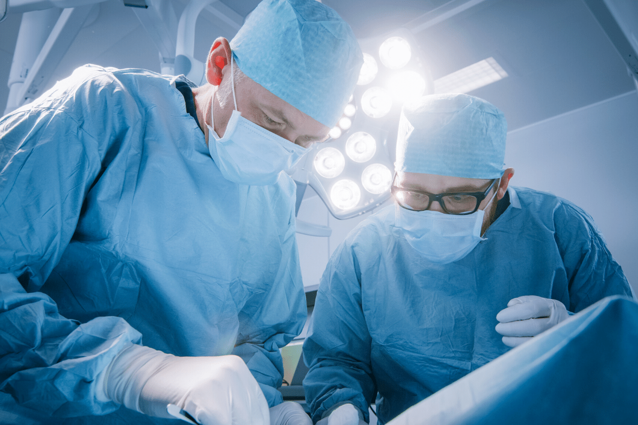 haartransplantation gefahren