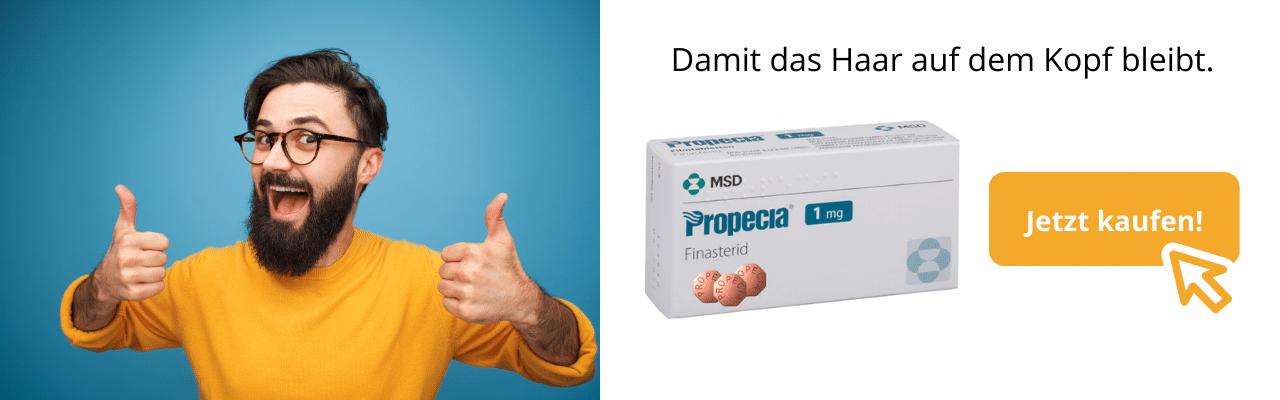 propecia finasterid online ohne rezept kaufen