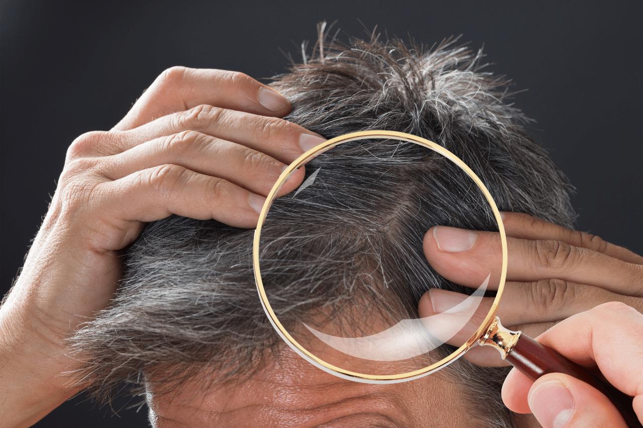 Haarmineralanalyse Wo machen Ist es sinnvoll Was sind die Kosten