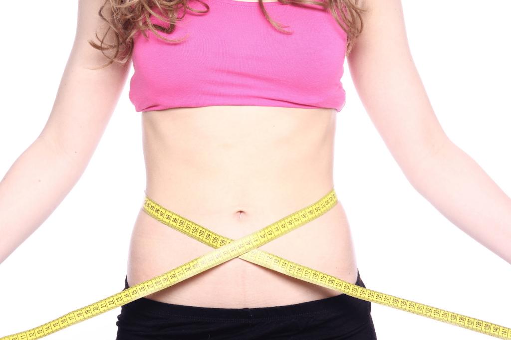 saftkur zur gewichtsabnahme kann schädlich sein